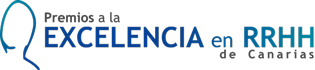 Premios a la Excelencia en RRHH de Canarias