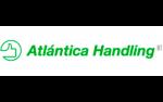 atlantica-handling
