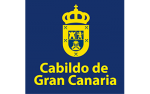cabildo-de-gran-canaria