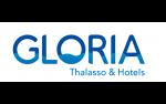 gloria-palace