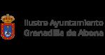 logo-granadilladeabona
