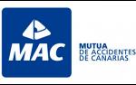 mac-mutua