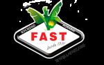 sat-fast